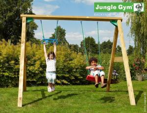 Jungle Gym | Swing 250 DeLuxe