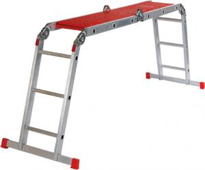Altrex Varitex Plus Ladder (8711563151796)