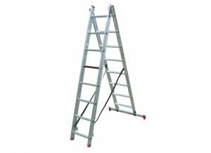 ALL ROUND AR 2050 Ladder