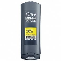 Dove Men + Care Fresh Awake Douchegel 250ml