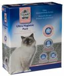 Happy Home Solutions Ultra Hygienic Pure