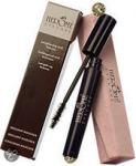 Herome Brilliant Mascara Chocolat Brown (8711661040282)