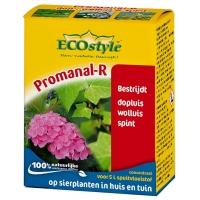 Promanal R Concentraat 50 Ml
