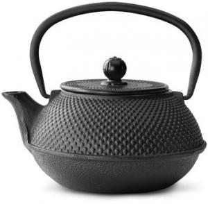 Bredemeijer Asia Jang Theepot - 08 L (8711871352359)