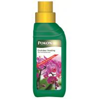 Pokon Orchidee Voeding 250 Ml
