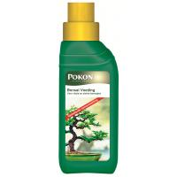 Pokon Bonsai Voeding 250 Ml