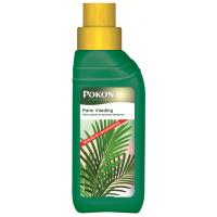 Pokon Palm Voeding 250 Ml