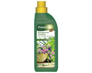 Pokon Bio Plantenvoeding 500 Ml
