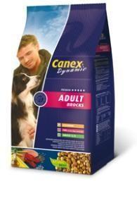 Canex Adult Brocks