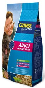 Canex Adult Brocks Mini