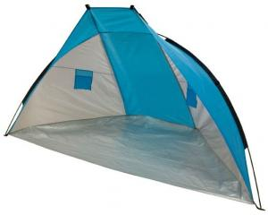 Summertime Mix Beachshelter 270 Blauw