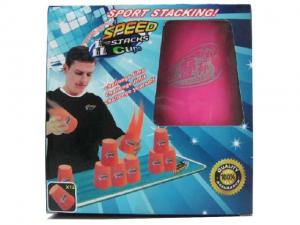 Speed Stacks Cups
