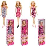 Barbie Trendy