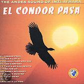 Sound Of The Andes