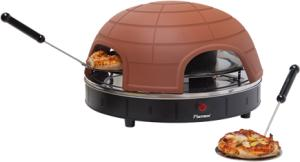 Bestron APG410 Pizza Quartetto (8712184037650)