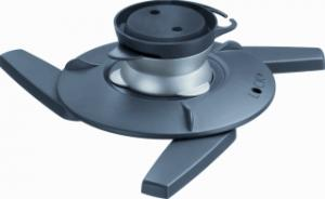 Vogels EPC6545 Project Ceiling Solution Silver / Anthracite