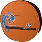 Travelsafe Pop-Out Klamboe 2 Pers
