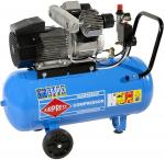 AIRPRESS 400V Compressor KM 50 -350