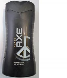 Axe Peace Showergel 250ml