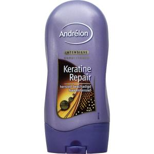 Andrelon Conditioner Keratine Repair 300ml (8712561406086)