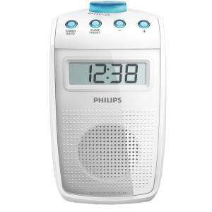 Philips Radio Bathroom AE2330/00