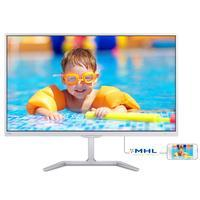 Philips LCD-monitor Met Ultra Wide-Color 246E7QDSW/00