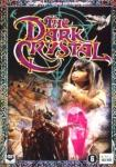 Dark Crystal (8712609050721)