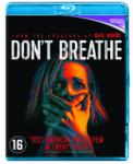 Don Breathe