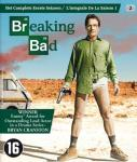 Breaking Bad - Seizoen 1 (8712609654189)