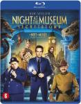 Night At The Museum 3