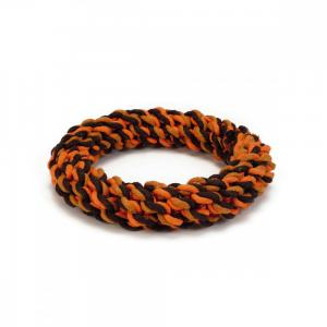 Beeztees Rope Ring Orico