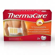 Thermacare Lower Back And Hip 2st