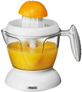 Citruspers Nice Price Juicer