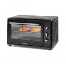 Princess 112373 Oven Classic - 45 Liter 1500w