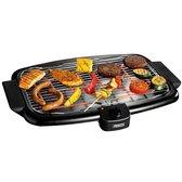 Princess 112248 Barbecue Grill Tafelmodel