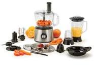 Princess 220140 Foodprocessor