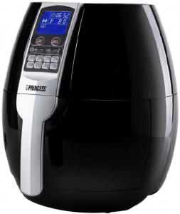 Princess 182020 Digitale Aerofryer XL Friteuse 32L 1500W