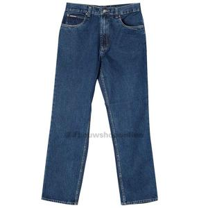 Bram Paris Jeans Tom W40L36 Blue 1.3310/A50