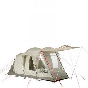 Nomad 2-persoons Tunneltent