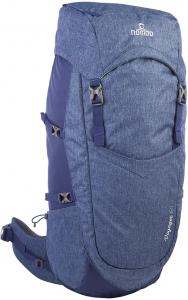 Nomad Voyager Backpack WF 60L Cobalt Backpack