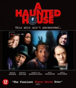 A Haunted House (8713045237523)