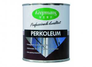 Koopmans Perkoleum Noten 220 750 Ml