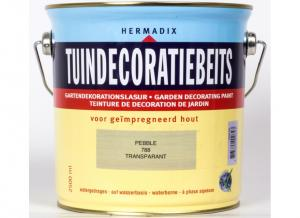 TUINDECORATIEBEITS 788 PEBBLE 2500 ML