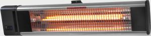 Eurom TH 1800W Heater