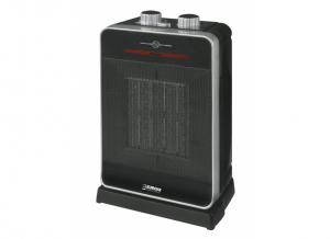 Eurom Safe-T Heater 2000