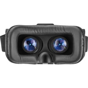 Trust Exos 3D Virtual Reality Glasses For Smartphones