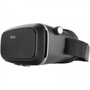 GXT 720 Virtual Reality Glasses