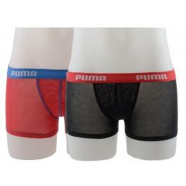 Puma Basic Boxer Short Junior 2-pack (8713537759397)