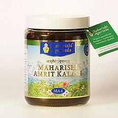 Amrit Kalash Pasta/fruit Ma4