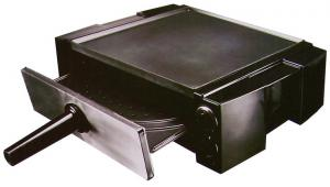 M-line Grill 3-in-1
